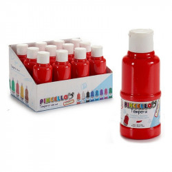 Painted (120 ml)