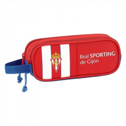Holdall Real Sporting de...