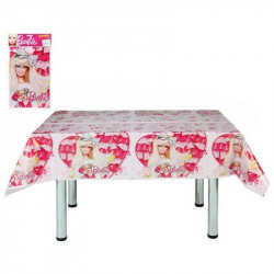 Tablecloth for Children's...