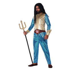 Costume for Adults 115279...