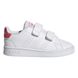 Baby's Sports Shoes Adidas...