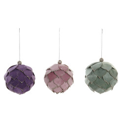 Christmas Bauble DKD Home...